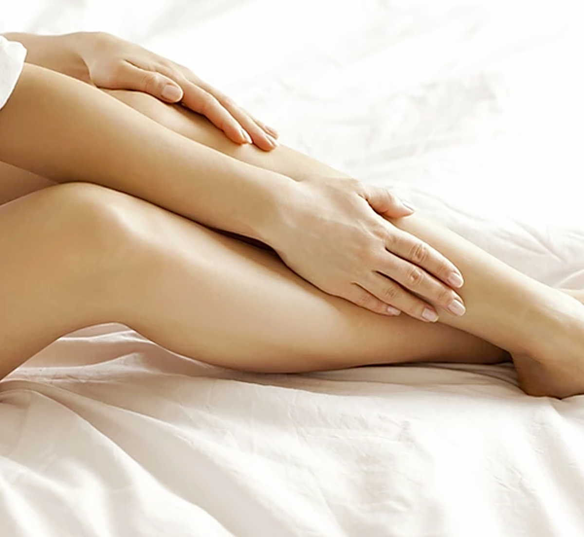 What you should know about laser hair removal