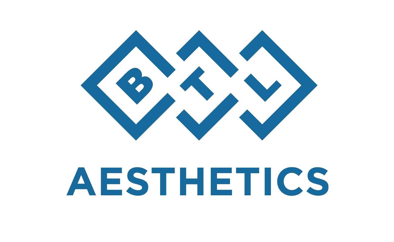 BTL Aesthetics