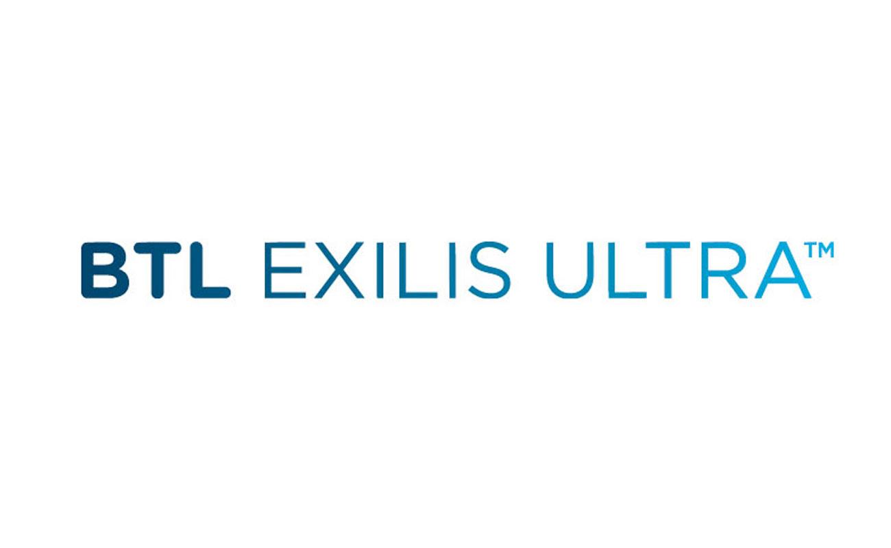 BTL Exilis