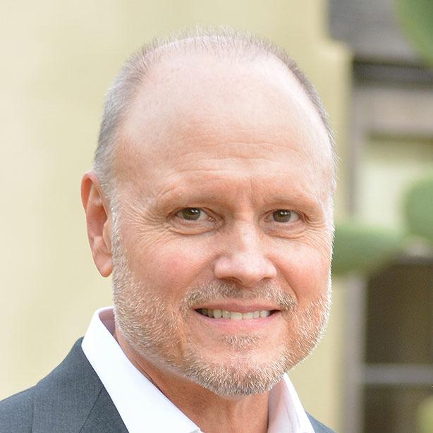 Stephen P Beals, MD, PC