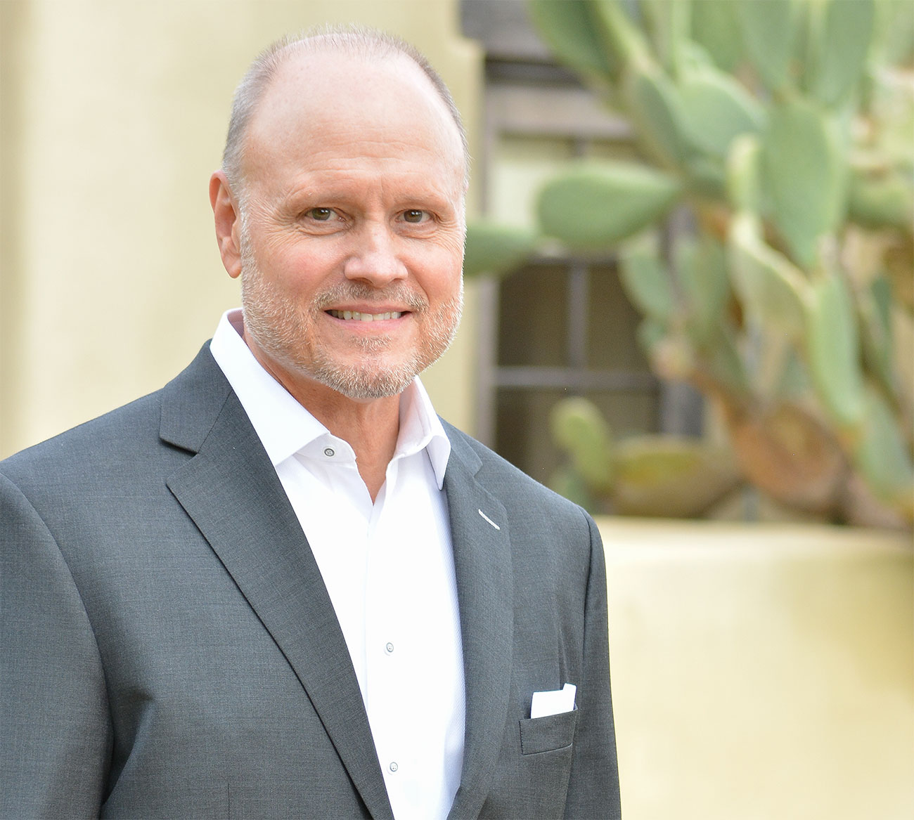 Stephen P Beals, MD, PC