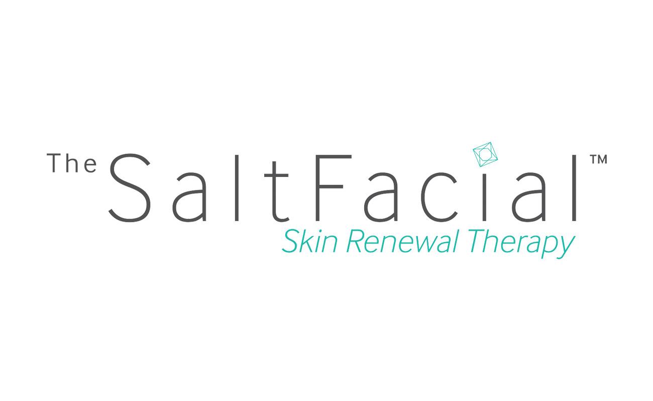 Salt Facial